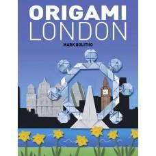 Origami London