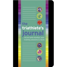 The Triathletes Journal