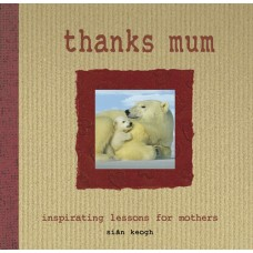 Thanks Mum