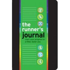 The Runner's Journal