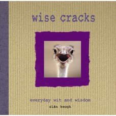 Wise Cracks